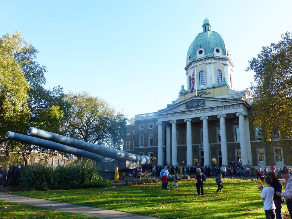 imperialwarmuseum