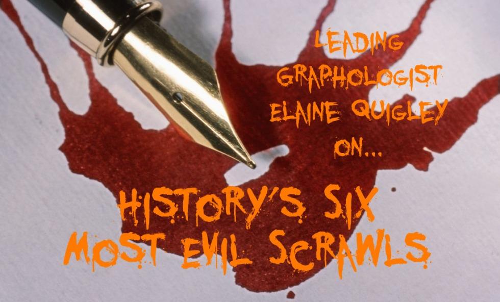 historysixmostevilscrawls